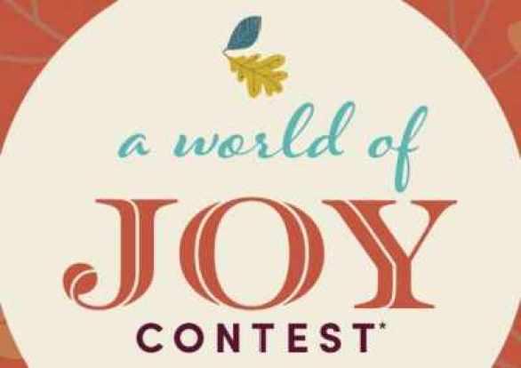 WorldMarket-World-of-Joy-Contest