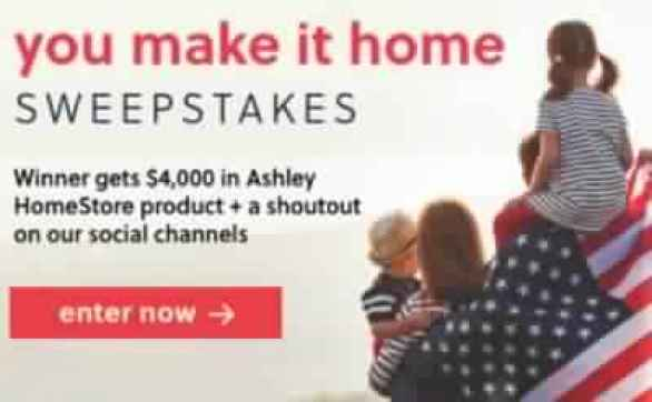 ashleyfurniture-you-make-it-home-sweepstakes