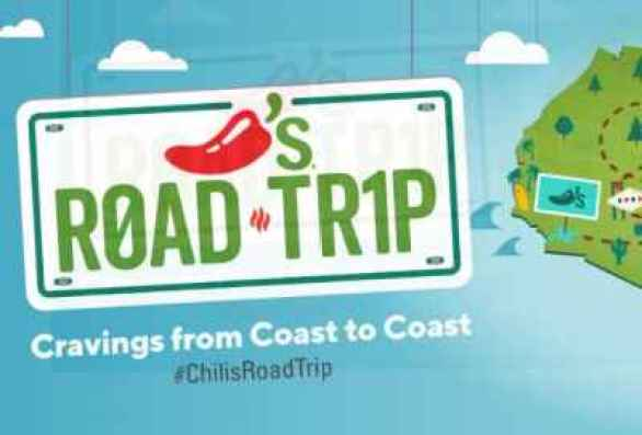 chilis-road-trip-Contest