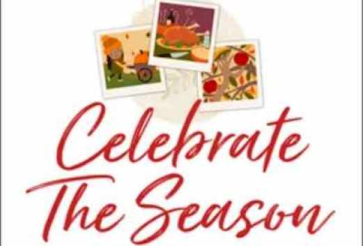 BHG-Celebrate-Season-Photo-Contest