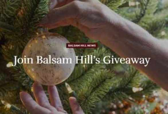 BalsamHill-Ready-Get-Set-Holiday-Giveaway