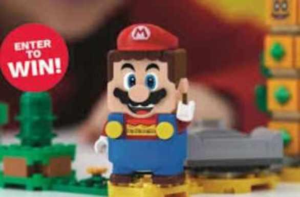CartoonNetwork-LEGO-Super-Mario-Sweepstakes