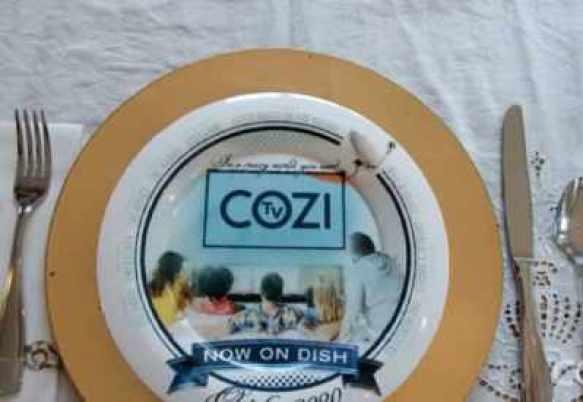 Cozi-Dish-Sweepstakes