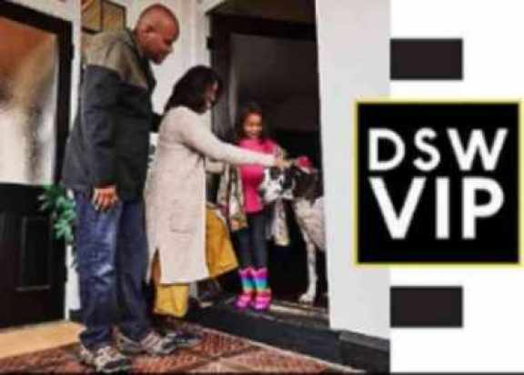 DSW-Mortgage-Sweepstakes