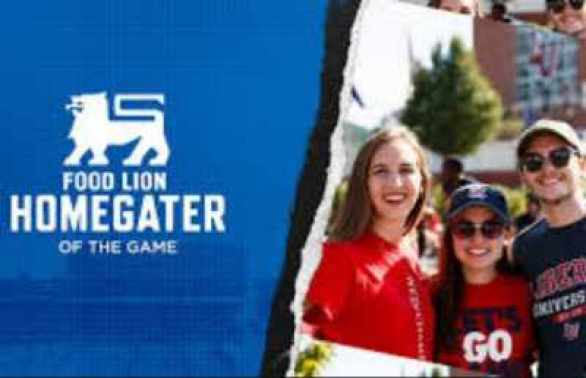 Food-Lion-Homegater-Sweepstakes