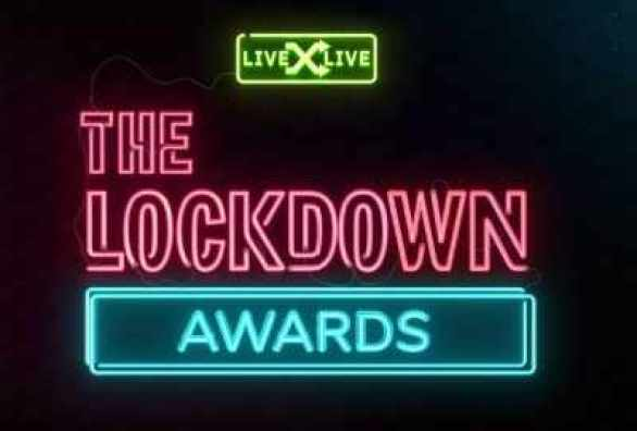 LiveXLive-Lockdown-Awards-Contest