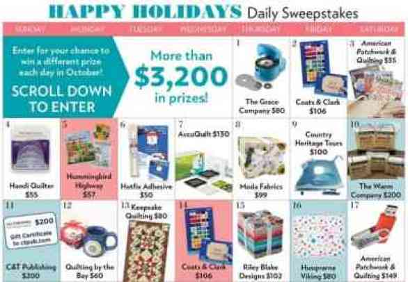 Meredith-Corporation-Happy-Holidays-Sweepstakes