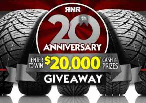 RNRTires-Anniversary-Giveaway