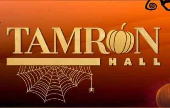 Tamron-Hall-Halloween-Costume-Giveaway
