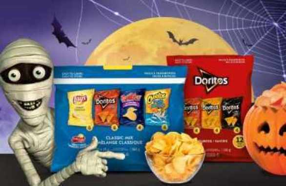 TastyRewards-Hallowen-At-Home-Contest