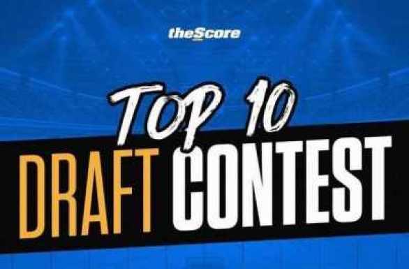 TheScore-Hockey-Draft-Contest