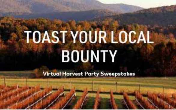 Virtual-Harvest-Party-Sweepstakes