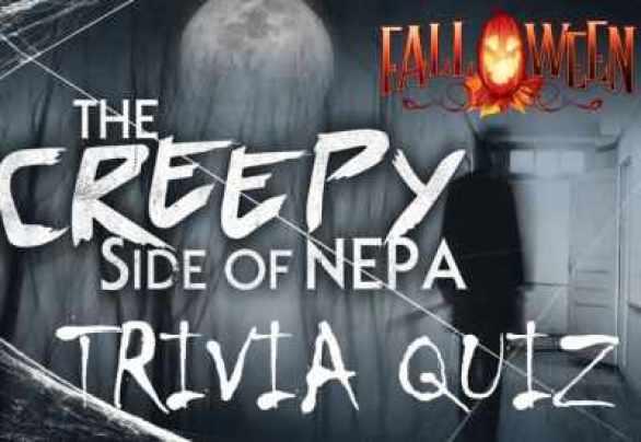 WNEP-Halloween-Trivia-Contest