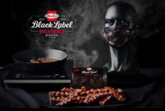 Hormel-Bacon-Mask-Giveaway