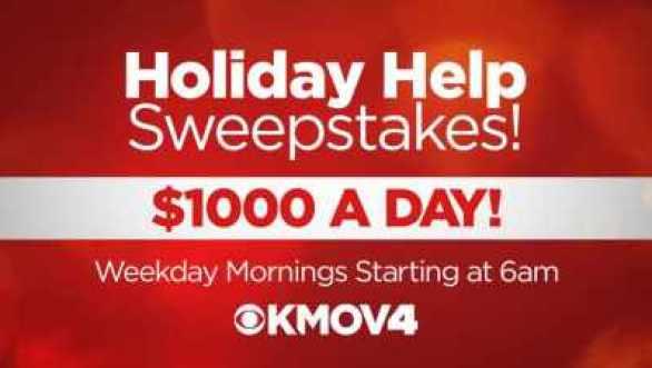 KMOV-Holiday-Help-Sweepstakes