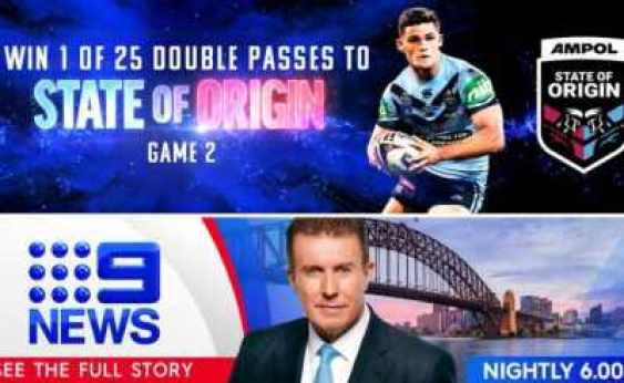 9News-State-of-Origin-Competition