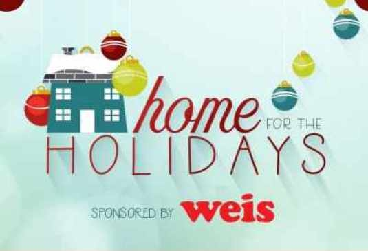 ABC27-Home-For-The-Holidays-Contest