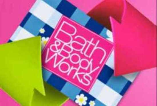 Bathandbodyworks-Review-Sweepstakes