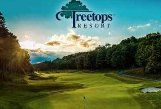 ClickOnDetroit-Treetops-Resorts-Contest