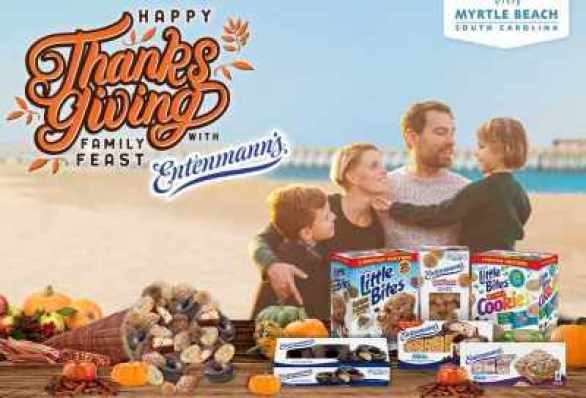Entenmannsthanksgiving-Sweepstakes