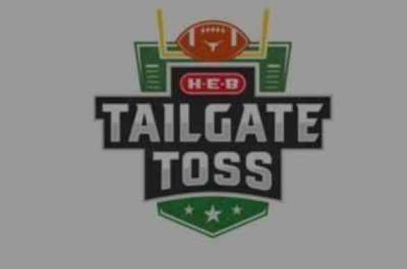 HEB-Tailgate-Toss-Sweepstakes