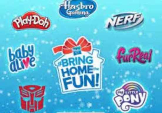 Hasbro-Bring-Home-The-Fun-Contest