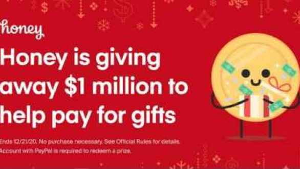 Honey-Holiday-Giveaway