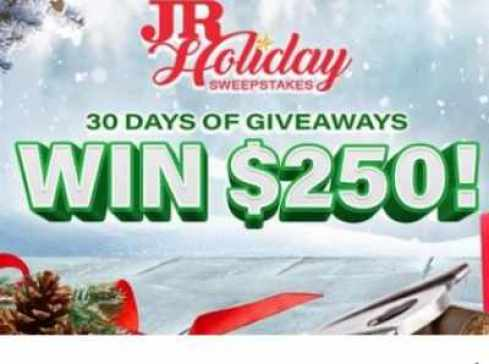 JRCigar-Holiday-Sweepstakes