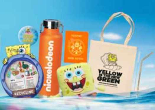 Nickelodeon-Reef-Competition