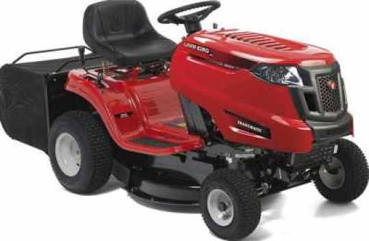PrizeGrab-Lawn-Mower-Giveaway