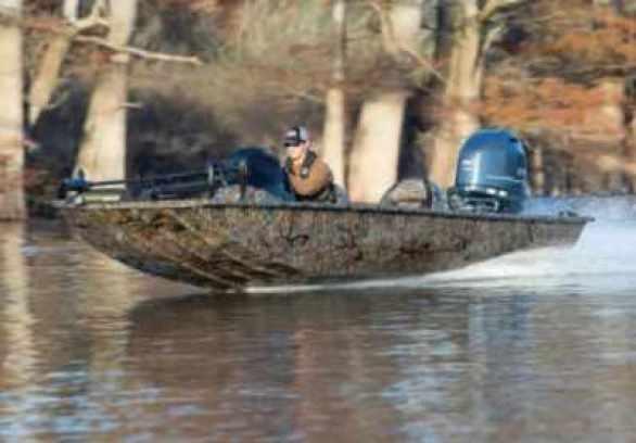 Seek-One-Boat-Giveaway