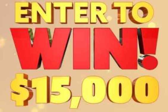 WCYB-15000-Contest