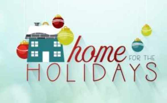 WFRV-home-for-the-holidays-Contest