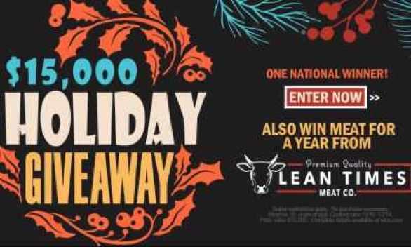 WLOS-15000-Contest