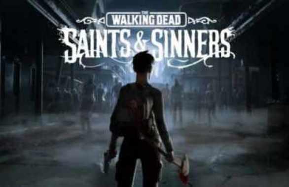 Walking-Dead-Saints-Sinners-Sweepstakes