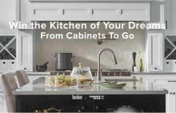 hunker-cabinetstogo-sweepstakes