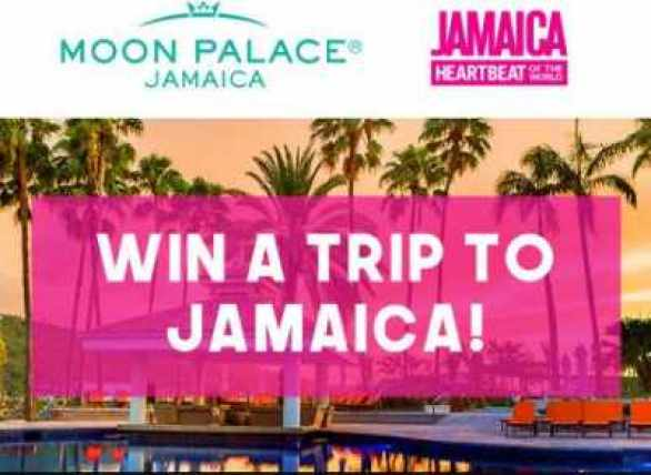 iHeartRadio-Visit-Jamaica-Sweepstakes