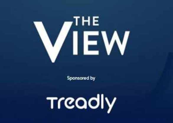 ABC-The-View-Treadly-Giveaway