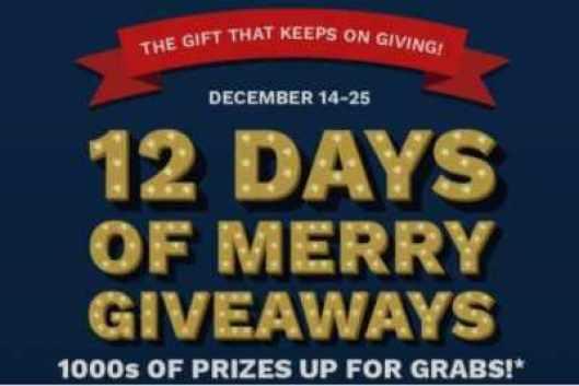 Cinemark-12-Days-Merry-Giveaways