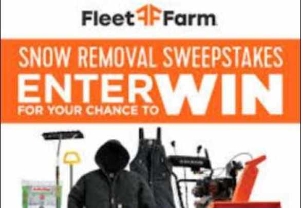 FleetFarm-Snow-Removal-Sweepstakes