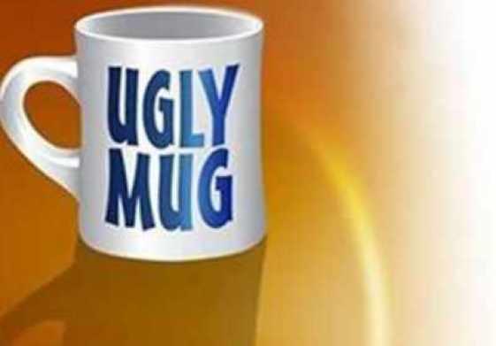 KFDM-Mug-Contest