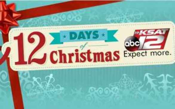 KSAT-12-Days-Christmas-Contest