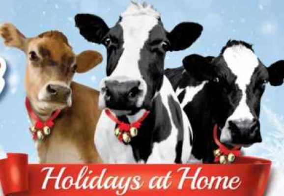 PrairieFarms-Holidays-Home-Sweepstakes
