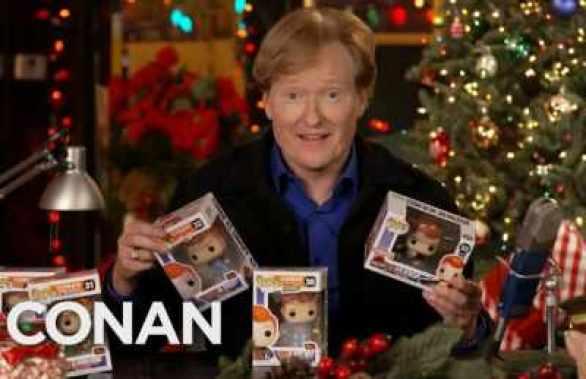 TBS-Conan-Pop-Giveaway