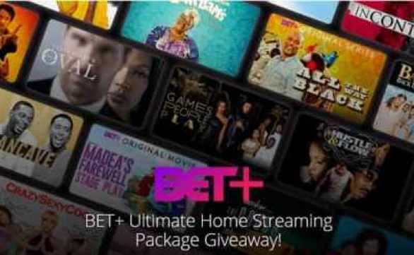 TheReal-BET-Plus-Ultimate-Home-Streaming-Giveaway