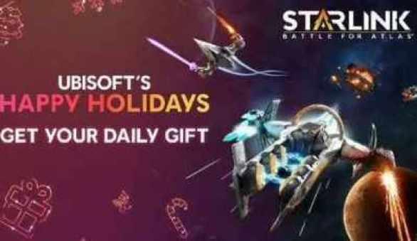 Ubisoft-Holiday-Giveaway
