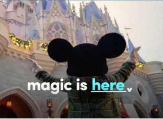 WBKO-Disney-Contest