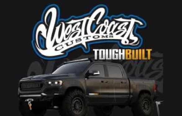 WestCoastCustoms-ToughBuilt-Truck-Sweepstakes