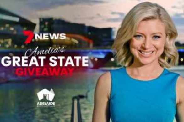 7NEWS-Holiday-Competition