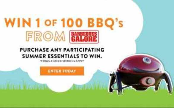 Foodworks-BBQ-Competition